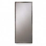 WM31L Large Rectangular Trevose Mirror зеркало Porta Romana
