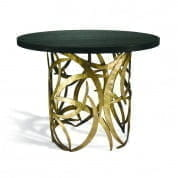 CRT04S Small Miro Centre Table Porta Romana