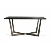 CCT31 Tapering X Console Table консольный стол Porta Romana