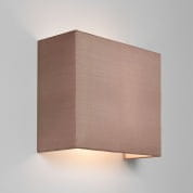 4128 Chuo 250 Shade Oy абажур Astro lighting