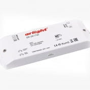 017609 Контроллер DMX SR-2817WI Arlight (220V, WiFi, 8 зон)