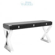 111114 Console Table Montana  Eichholtz
