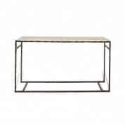 CCT01L Large Giacometti Console Table консольный стол Porta Romana