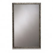 WM31S Small Rectangular Trevose Mirror зеркало Porta Romana
