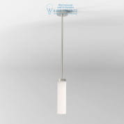 1060008 Kyoto LED Pendant Astro Lighting 8559
