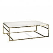 CFT01 Giacometti Coffee Table Porta Romana