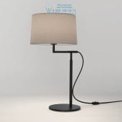 1404004 Telegraph Table светильник Astro Lighting 4596