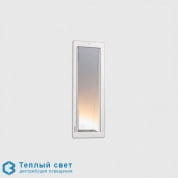 Mini side, led, gear excl., white Kreon kr992851, светильник