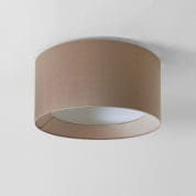 4106 Bevel Round 450 Shade Oy абажур Astro lighting