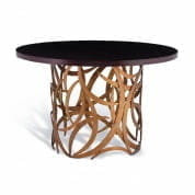 CRT04L Large Miro Centre Table Porta Romana