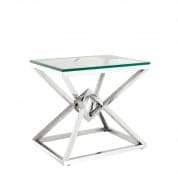 Side Table Connor SIDE TABLES Eichholtz