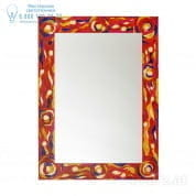 Kolarz MIRROR 0415.22.RV ширина 60cm высота 80cm