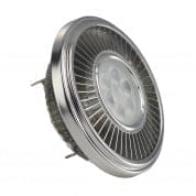 551604 SLV LED G53 AR111 источник света CREE XB-E LED, 15W, 4000К, 870лм