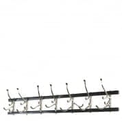 Coatrack Boston COATRACKS Eichholtz