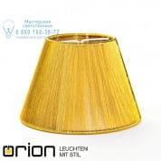 Orion Schirm 4463 gold