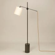 SL0052 Farnham Floor Lamp торшер Vaughan