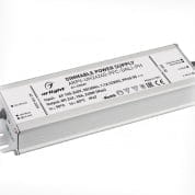 025689 Блок питания ARPV-UH 24240-PFC-DALI-PH Arlight (24V, 10.0A, 240W)
