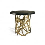 CRT03 Miro Drum Table Porta Romana