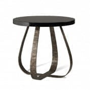 CST25 Fig Table Porta Romana