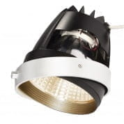 115227 SLV AIXLIGHT PRO, COB LED MODULE «BAKED GOODS» светильник 26W, 3200K, белый