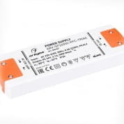026407 Блок питания ARV-SP 24050-PFC-TRIAC Arlight (24V, 2.1A, 50W)