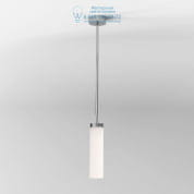 1060007 Kyoto LED Pendant Astro Lighting 8523