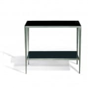 CST28 Salvatore Side Table боковой стол Porta Romana