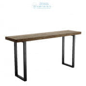 112007 Console Table Gregorio Eichholtz