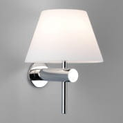 1050001 Roma Astro Lighting 0343