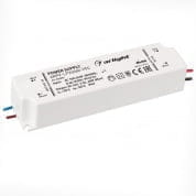 023253 Блок питания ARPV-LP 24060-PFC Arlight (24V, 2.5A, 60W)