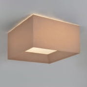 4105 Bevel Square 550 Shade Oy абажур Astro lighting