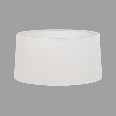 5009003 Tapered Round 440 Astro Lighting 4026