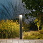 LED garden and pathway luminaires Bega 88262 светильник
