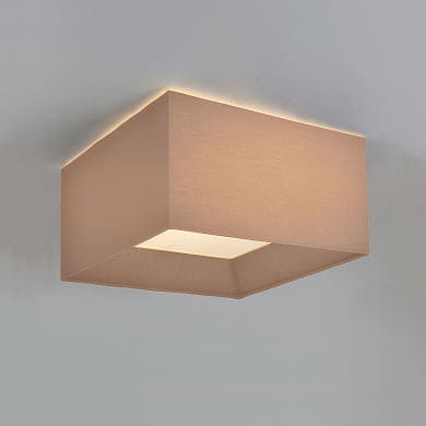 5021012 Bevel Square 400 Astro Lighting 4107