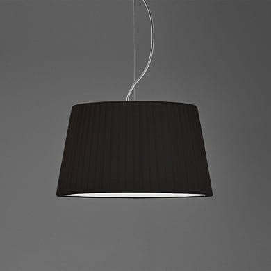 4085 Tag 400 Shade Bk абажур Astro lighting
