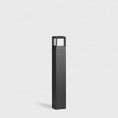 LED garden and pathway luminaires for the private sector Bega 84604 светильник