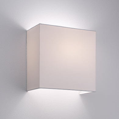 4126 Chuo 250 Shade Wh абажур Astro lighting