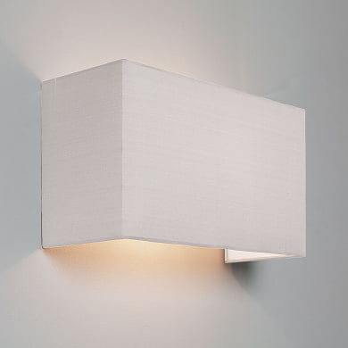 4123 Chuo 190 Shade Wh абажур Astro lighting