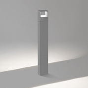 WALKER II S 70 930 dark grey Delta Light