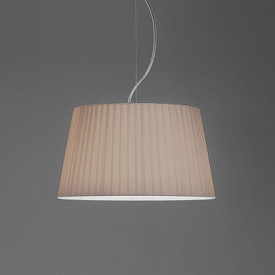4152 Tag 400 Shade Oy абажур Astro lighting